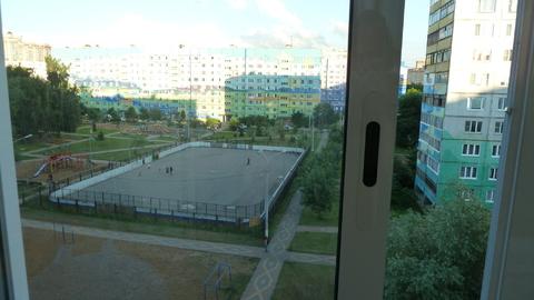 2 комнатная квартира 52.6 кв.м. в г.Раменское, ул.Чугунова д.32 - Фото 3
