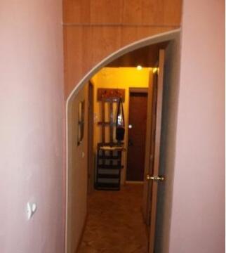 Продается 1-комнатная квартира 29.2 кв.м. на ул. 5-я Линия - Фото 4