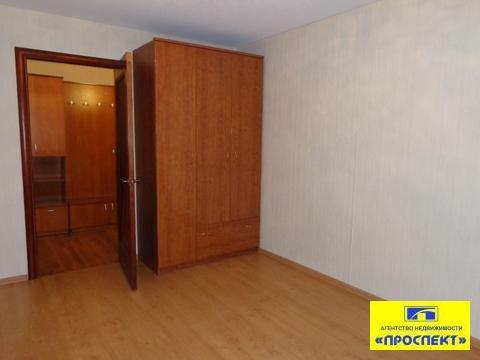 Продам квартиру в Приокском - Фото 4