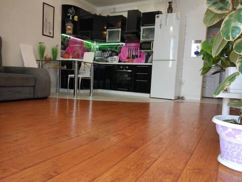 Продажа квартиры, Сочи, Ул. Цюрупы - Фото 4