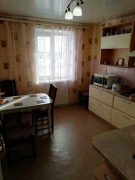 Продается двухуровневая квартира - Фото 5