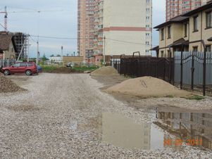 Продажа таунхауса, Калининский район, Улица Ключевая - Фото 2