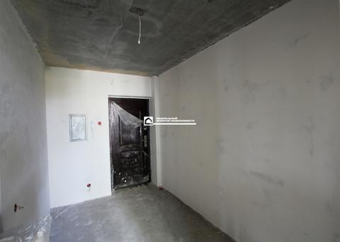 Продажа квартиры, Воронеж, Ул. Тимирязева - Фото 2