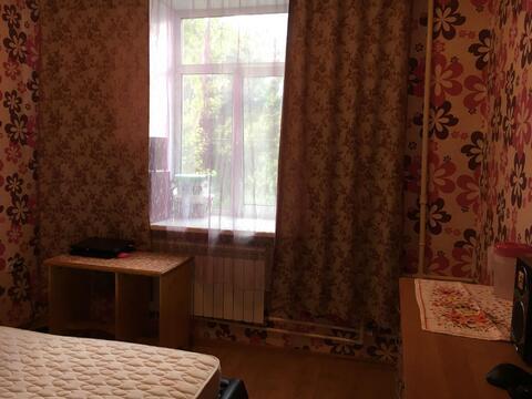 Комната в 3-к квартире в отличном состоянии - Фото 3