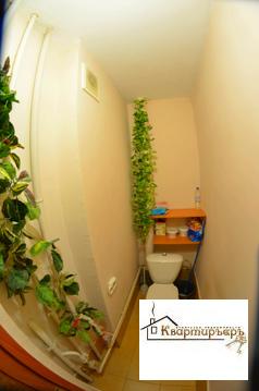 Сдаю 2 комнатную квартиру лмс Солнечный городок Москва - Фото 3