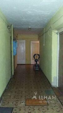 Продажа комнаты, Пенза, Ул. Бекешская - Фото 2