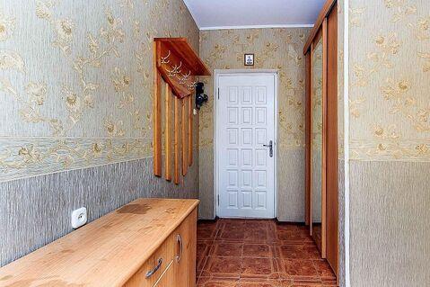 Продается квартира г Краснодар, ул Смоленская, д 125 - Фото 3