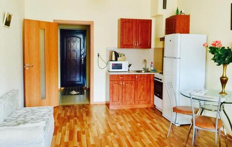 Черногорск 1 к кв - Фото 3