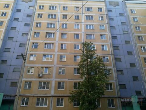 Сдам в аренду 2-комн. квартиру вторичного фонда в Октябрьском р-не - Фото 1
