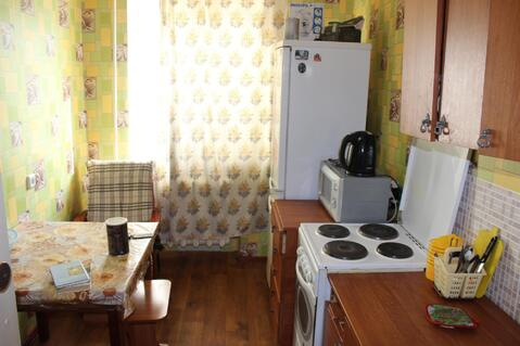 Станционная 27, Аренда квартир в Сыктывкаре, ID объекта - 316296282 - Фото 1