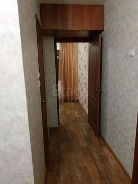 Продам 1-комн. кв. 35.2 кв.м. Пенза, Ладожская - Фото 4