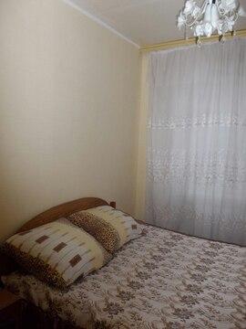 Сдам 3 комнатную квартиру с кухней-гостиной - Фото 2
