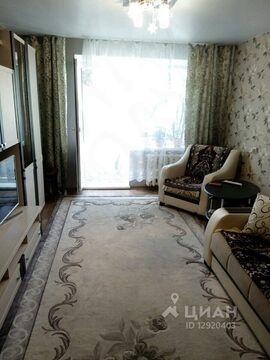 Продажа квартиры, Тверь, Ул. Фадеева - Фото 1