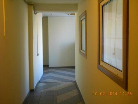 Предлагается в аренду офисное помещение 102 кв. м, расположенное в 5 . - Фото 1