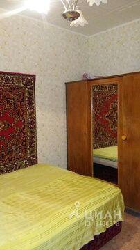 Аренда комнаты, Королев, Космонавтов пр-кт. - Фото 1