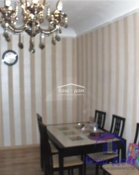 2 комнатная квартира в Александровке, ост. Калинина. - Фото 2