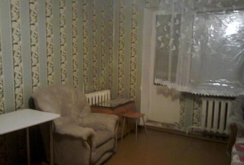 Сдаю 1-комнатную квартиру, центр, ул. Мира д. 455 - Фото 2