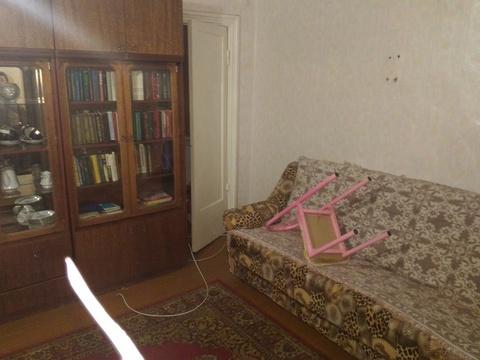 Сдам 3 комнатную на Магистральной 74 с мебелью и бытовой