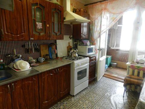 Продажа квартиры, Бузулук, Ул. Культуры - Фото 1