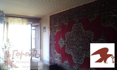 Квартира, ул. Бурова, д.22 - Фото 4
