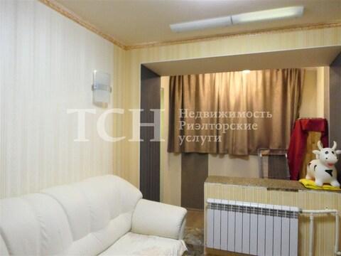 1-комн. квартира, Щелково, ул Неделина, 25 - Фото 1