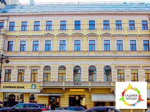 Объявление №60692228: Помещение в аренду. Санкт-Петербург, Невский пр-кт., 55,
