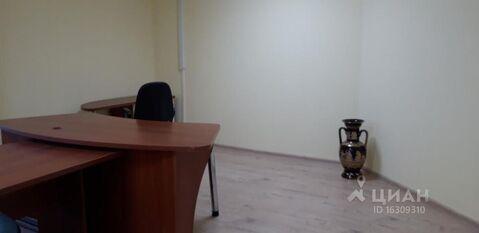 Офис в Псковская область, Псков Октябрьский просп, 56 (34.0 м) - Фото 1