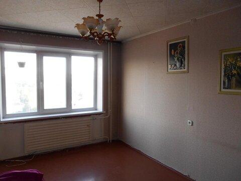 3-к квартира ул. Советской Армии, 133б - Фото 3