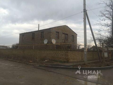Продажа дома, Ивановка, Ивановский район, Ул. Ленина - Фото 1