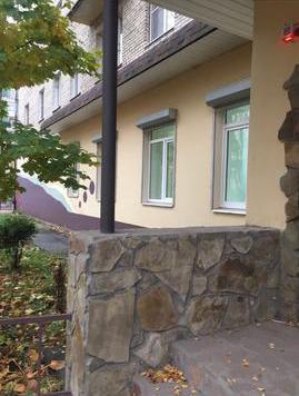 А52480: Помещение, Балашиха, м. Новокосино, Новая улица, д. 28 - Фото 3