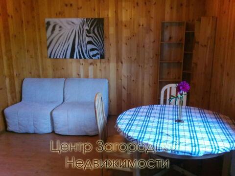 Дом, Минское ш, 15 км от МКАД, Осоргино. Предлагается дом в деревне . - Фото 3