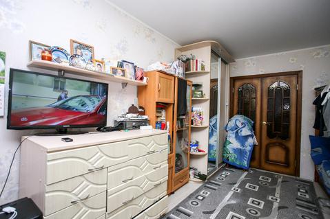 Владимир, Комиссарова ул, д.4б, 2-комнатная квартира на продажу - Фото 3
