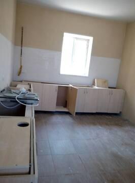 Сдаётся дом новый. Курцы ул. Осипова 200 м2 - Фото 4