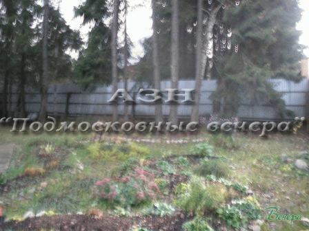 Киевское ш. 35 км от МКАД, Новоглаголево, Коттедж 220 кв. м - Фото 4