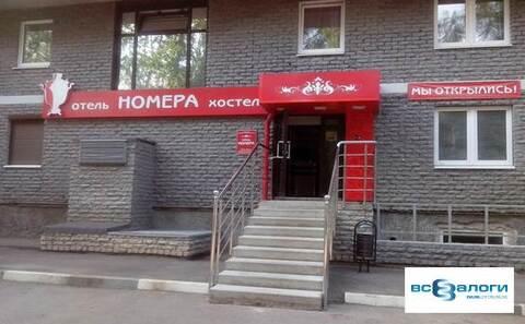 Продажа готового бизнеса, Киров, Студенческий проезд - Фото 1