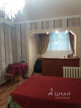 Аренда квартиры, Астрахань, Ул. Куликова - Фото 1