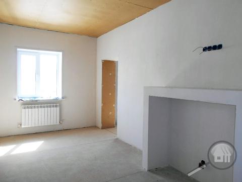 Продается дом с земельным участком, с. Кижеватово, ул. Большая дорога - Фото 3