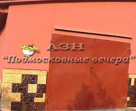 Новорязанское ш. 45 км от МКАД, Торопово, Дом 150 кв. м - Фото 3