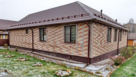 Дом в аренду - Фото 3