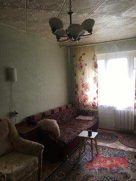 Комната в 2 кк Моченкова, 4 - Фото 1