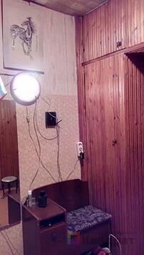 Продаётся 4-х комнатная квартира улучшенной планировки - Фото 2