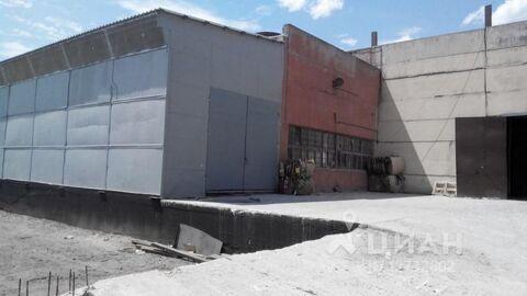 Продажа склада, Волгоград, Ул. Слесарная - Фото 2