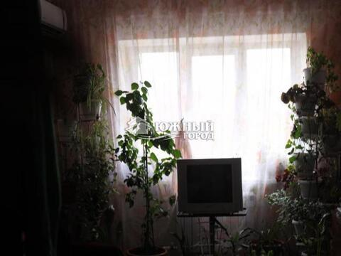 Продажа комнаты, Геленджик, Ул. Кирова - Фото 1