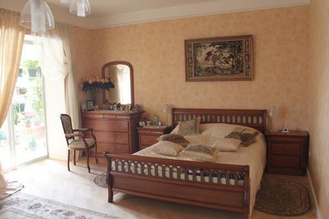 Продажа квартиры, Челябинск, Ул. Елькина - Фото 3