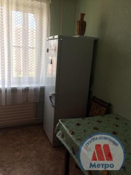 Квартиры, ул. Строителей, д.5 к.3 - Фото 2