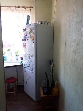 Продам! 1 к.кв. ул. Зелинского д. 52 к.2, - Фото 2