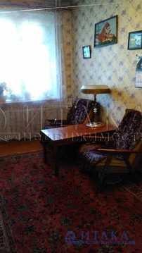 Продажа квартиры, Гатчина, Гатчинский район, 25 Октября пр-кт. - Фото 5