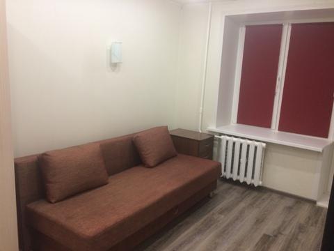 Сдается 1-ая квартира на длительный срок по адресу - Звездная 21, Аренда квартир в Обнинске, ID объекта - 324883856 - Фото 1