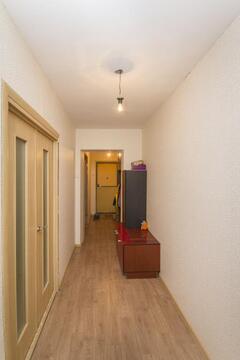 Продается 3 ком квартира - Фото 5