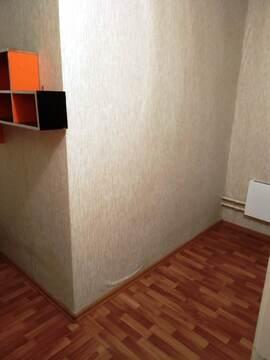 Однокомнатная квартира на 4 этаже - Фото 3
